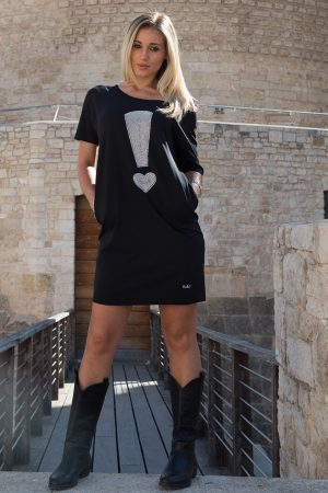 Paola Tienforti abbigliamento e-commerce moda fashion trend made In Italy