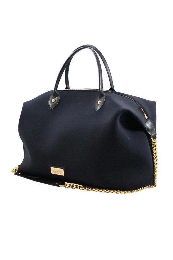 Paola Tienforti abbigliamento e-commerce moda fashion trend made In Italy